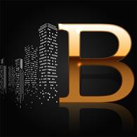 Запорожский центр недвижимости BONSUL & SOBORNYY