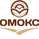 """Девелоперская компания  """"ОМОКС"""""""