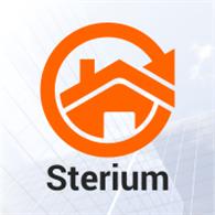 Гипермаркет квартир Sterium