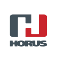 Horus SA