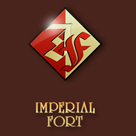 Imperial Fort