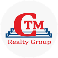 CTM-Group