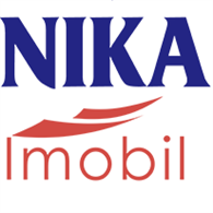 Nika Imobil