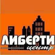Редекоп Мария Яковлевна