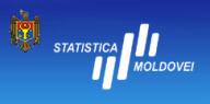 Locuinţe date în exploatare în ianuarie-iunie 2017 - datele Biroului Naţional de Statistică.