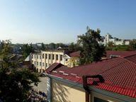 Гости выбирают Центр города нашей прекрасной столицы Кишинев для жилья !